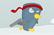 Penguinz Intro