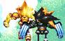 Mecha Sonic Vs Mfulgorep2