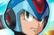 Megaman X: RPG Chapter 0