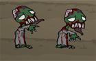 Zombie-Mayhem