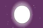 Intro - Moon