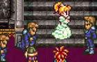 Chrono Trigger Unglued 18
