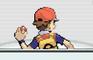 Pokemon Master ep4