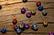 Rune towers(magnettower3)