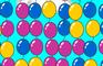 Balloone