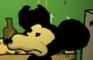 Prostitute Mickey 2 1/2