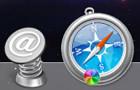 Mac Emulator