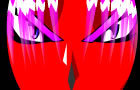 MegaMan Zero Red episode1