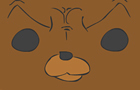 Bear's movie (WIP)