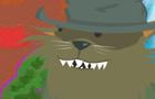 Cat Face ep.12