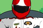 Gamer Tonight - Racer