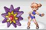 Pokemon Master ep11