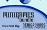 Minigames Bundle