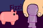 Swine Flu ACTION Playset!