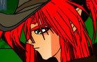 Zelda Dark Sorcerers 5p2