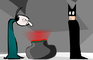 Vampires_test
