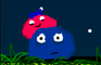 Two Blobs