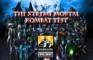 Xtreme Mortal Kombat Test