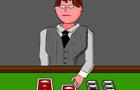 Casino- Poker Kings final
