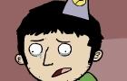 Birthday 18