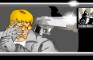 Die-Rect Hit 2: (G/A)