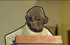 Ackbar : Church