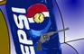 Pepsi's Gun