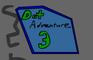 Dot Adventure 3