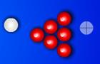 Billiard Blitz v1.1
