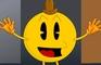 GameMaster 3: Pac-Man
