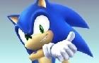 SonicTheHedgehog Tribute