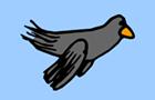 PigeonHunt 1