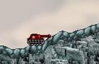 Big Battle: Tanks