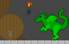 How to Raise a Dragon
