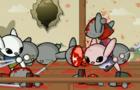 Bunnykill 4
