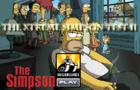 Xtreme Simpson Test 2