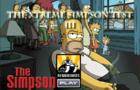 Xtreme Simpson Test 3