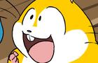 HamsterJam Preview