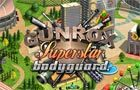 GUNROX:SuperstarBodyguard