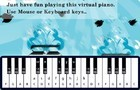 Piano Master Music Game