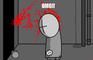 Ways of Killing Ojo66