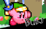 Kirby The Musical