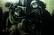 Fallout 3 Gun Sounds!