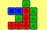 Super Hoverblock
