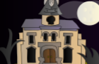 McFinigon Manor