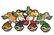 TCAO Paper Mario teaser 1