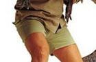 Steve Irwin cool
