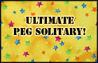Ultimate Peg Solitary!