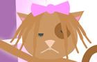 Cat Face ep.14