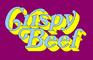 Crispy Beef